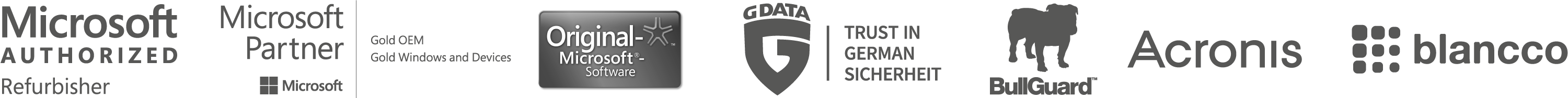 GSD-Partner-Logos-Grey.png