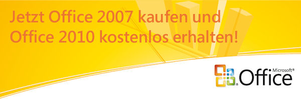 kaufen office 2010